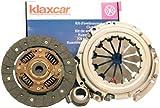 Klaxcar France 30002Z Kupplungssatz