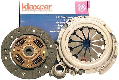 KLAXCAR France 30002Z Kit D