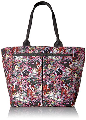lesportsac-bambi-collection-every-girl-tote