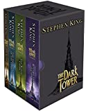 The Dark Tower: v. 1-1v