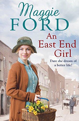 an-east-end-girl