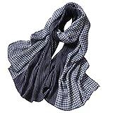 Schal, Quaan Mode Frau Leopard Drucken Lange Weich Wickeln Schal Schal Schals