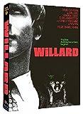 Willard - Mediabook - Phantastische Filmklassiker Nr. 2 [Blu-ray] [Limited Edition] -