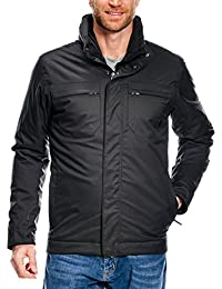 Tatonka Herren Vajo M's Jacket Jacke