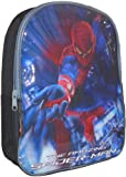 The Amazing Spiderman Backpack