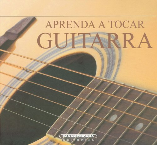 Aprenda a tocar guitarra/Learn to Play Guitar