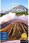 https://libros.plus/indonesia-4/