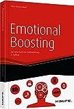 Image of Emotional Boosting: Die hohe Kunst der Kaufverführung (Haufe Fachbuch)