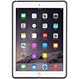 Griffin AirStrap 360 Case for iPad Pro 9.7-inch and iPad Air 2 - Built in Hand-Strap - Protective Case with Adjustable Hand-Strap