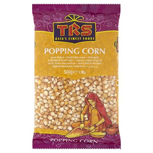 popcornmais-indische-hlsenfrucht-500g