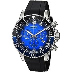 Reloj Edox para Hombre 10227-3NBUCA-BUBN