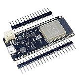 iHaospace LOLIN32 V1.0.0 ESP-32 ESP32 Wifi + Bluetooth Development Board 4 MB Flash