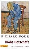 ISBN 9783532622506