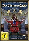 """Der Struwwelpeter - HD Remastered (von Fritz Genschow: bekannt als """"Onkel Tobias vom RIAS)"""
