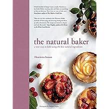 Natural Baker