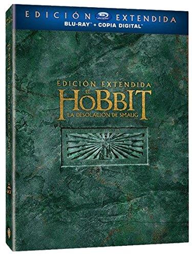 el-hobbit-la-desolacion-de-smaug-edicion-extendida-bd-copia-digital-blu-ray