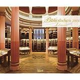 Bibliotheken 2013: PhotoArt Kalender