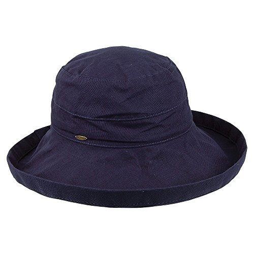 scala-hats-lanikai-packable-sun-hat-navy-one-size