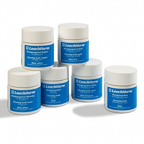 leuchtturm-bain-nettoyant-pour-toutes-les-pieces-de-monnaie-sans-desoxydation-200-ml