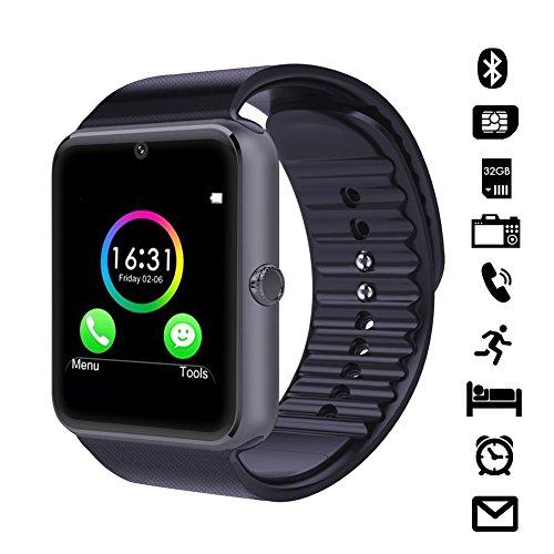 latec-154-bluetooth-smart-watch-armband-telefon-uhr-mit-kamera-sim-micro-sd-karten-slot-schrittzahle