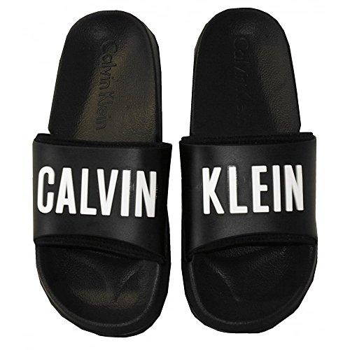Calvin Klein Women's Slide Intimate