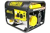 Champion® 3500 Watt Benzin Generator Notstromaggregat Stromerzeuger 220V EU