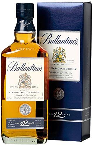 ballantines-12-aos-whisky-escocs-700-ml
