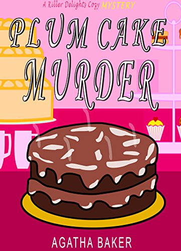plum-cake-murder-killer-delights-cozy-mystery-book-1-english-edition