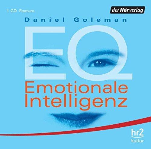 EQ: Emotionale Intelligenz