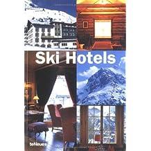 Ski Hotels (Designpocket)