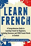Learn French:...