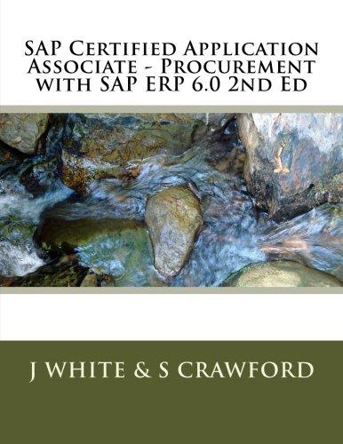 sap-certified-application-associate-procurement-with-sap-erp-60-2nd-ed