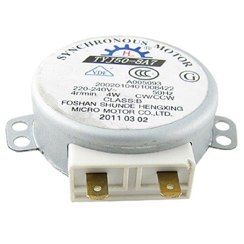 motor-sincronico-giratorio-para-horno-de-microondas-de-4w-ac-220-240v-4rpm-cw-ccw