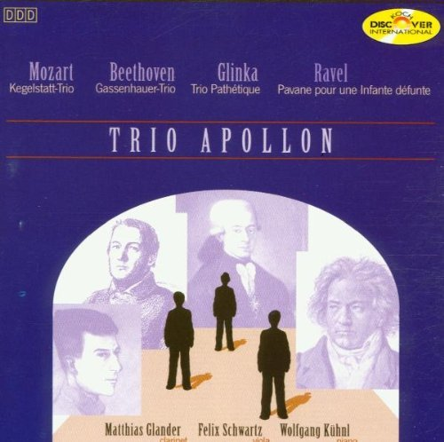 mozartskittles-trio-etc-by-trio-apollon-1998-03-17