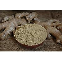 jengibre en polvo 250 g