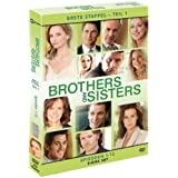 Brothers & Sisters - Erste Staffel, Teil 1