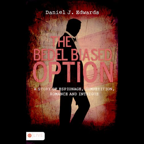 The Bedel Biased Option  Audiolibri