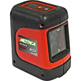 Niveau Laser automatisch Laserbox Metrica 61300Produktreihe (S) von Maßnahme 10m