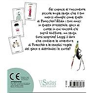 Gioca-con-Pinocchio-Ediz-a-colori-Con-Carte