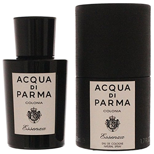 ACQUA DI PARMA, Colonia Essenza, Acqua di Colonia, 50 ml
