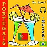 Portugais...