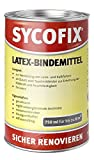 SYCOFIX Latex Bindemittel