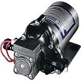 Shurflo 12 V 45psi 3 GPM Pulvérisateur à pompe 2088-343-135
