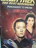 Perchance to Dream (Star Trek, the Next Generation)