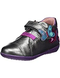Agatha Ruiz de la Prada 161904, Zapatos de Primeros Pasos para Bebés