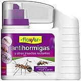 Flower 20532 - Anti-hormigas granulado