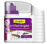 Flower 20532 20532-Anti-hormigas granulado, No No aplica, 14.5x5.5x14.5 cm