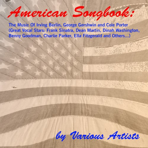 American Songbook: the Music o...