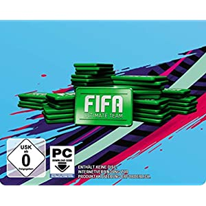 FIFA 20 Ultimate Team – 2200 FIFA Points – PC Code – Origin