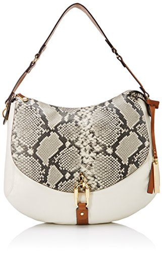 vince-camuto-rufus-hobo-feather-white